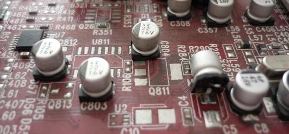 컴퓨터 장치(장치 드라이버)
