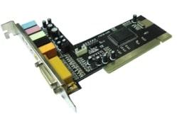 장치 모델 : X-MEDIA CC-SC6C