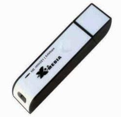 장치 모델 : X-MEDIA NE-WN321