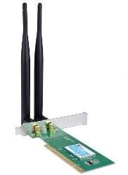 장치 모델 : X-MEDIA XM-WN3500D